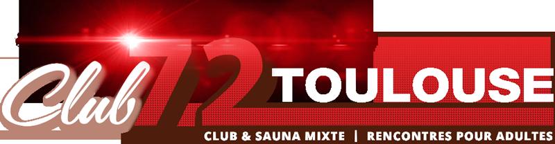 Club rencontre 72